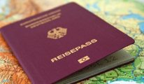 Almanya'dan çifte vatandaş Türklere şok haber: Pasaportlarına el konuyor
