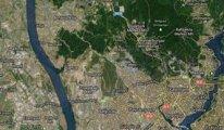 Kanal İstanbul Daire Başkanlığı kuruluyor