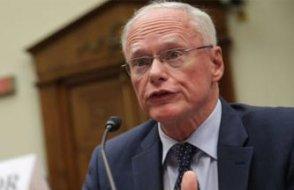 ABD'nin Suriye özel temsilcisi: PYD, PKK'nın uzantısı olsa da terörist kabul etmiyoruz