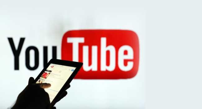 YouTube'dan para kazanmak zorlaşıyor