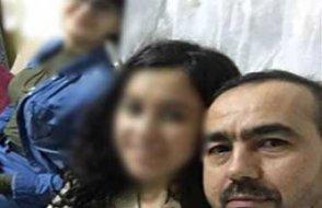 Viyana'da kaybolan kızlarını, televizyonda Adnan Oktar'ın şovunda buldu