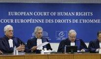 Türkiye'nin AİHM yargıcı adaylarından biri yine veto edildi