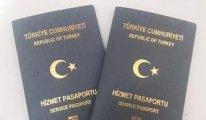 AKP'lilerin İnsan Kaçakçığı skandalına yenileri eklendi