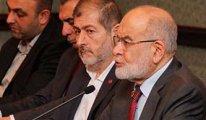 Saadet Partisi Erdoğan'ın teklifini reddedecek, partide Gül'ün adı geçiyor