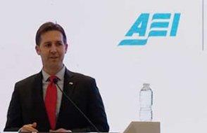 Cumhuriyetçi Senatör: 'Türkiye'nin NATO Üyeliği Sorgulanmalı'