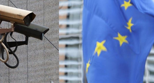 MİT Yunanistan'daki yaşlı Avrupalıları ajan olarak çalıştırıyor