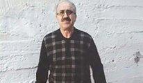 70 yaşındaki hasta tutuklu hala tahliye edilmedi