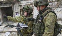 'ABD Suriye'de çok sayıda Rus askerini öldürdü'