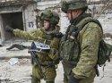 Rusya elçisi: Türk askerinin koordinatlarını Suriye'ye biz verdik