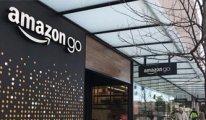Trump kafayı taktı haberi  Amazon'u salladı...