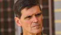 CENTCOM Komutanı: Suriye'de Kürtleri korumak, planımızın en kilit kısmını oluşturuyor