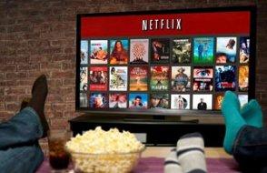 Netflix ve Blu TV gibi platformlar MİT ile tanışıyor