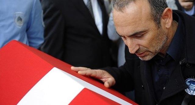 Süleymanoğlu'nun cenazesine gelen Yunan halterciye şok