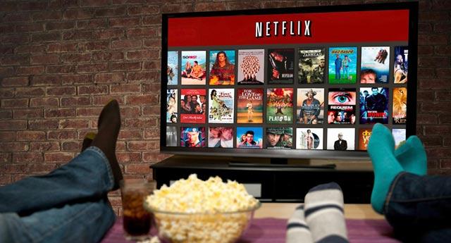 Netflix, Türkiye'de ucuz aboneliği test ediyor