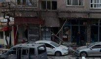 CHP'li vekilden ilginç bilgi: Roketler Türkiye içinden Reyhanlı'ya atıldı