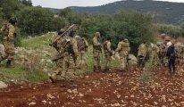 Erdoğan'dan ilginç hamle: Libya'daki paralı savaşçılar Türkiye'ye getiriliyor