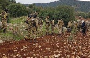 India Today: Erdoğan, Suriye'deki paralı savaşçıları Keşmir'e gönderiyor