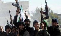 Libya'daki Suriyeli paralı askerler: Türkiye maaşlarımızı ödemiyor