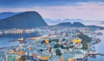 Norveç'ten Hizmet Hareketi'yle ilgili önemli tavsiye kararı