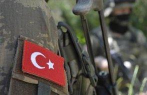 Erdoğan: Bedelli askerliği kalıcı hale getiriyoruz