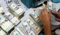 Yiğit Bulut neredesin, hani dolar 3,30'a inecekti?