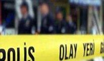 Ankara'da askerî kışlada mühimmat patlaması; yaralılar var