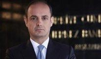 'Erdoğan Çetinkaya'dan umduğunu bulamamış, diğer bankacılara da ağır konuşmuş'
