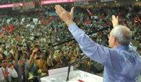 Kendi iç savaşına odaklanan CHP seçimde mevcut belediyeleri de kaybedebilir...