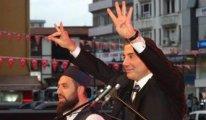 Sedat Peker'in Türkiye'deki çetesine operasyon: 63 gözaltı kararı