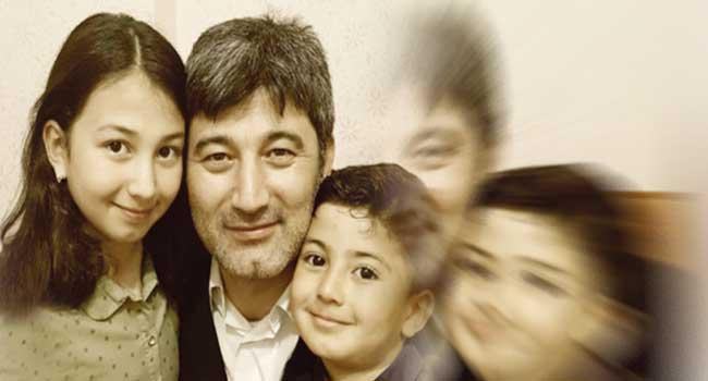 Ümit Horzum'a şimdi de Emniyet'te 'hazır metni imzala' işkencesi yapılıyor