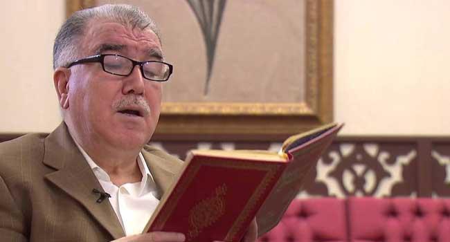 Kur'anı Kerim'deki HZ. Musa aleyhisselamın kıssaları bize ne anlatıyor....