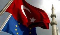 Avrupa Birliği'nden Türkiye'ye Varna resti