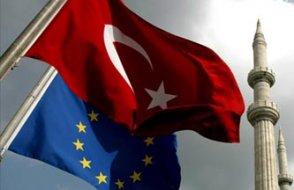 'Türkiye'de yaşananlar tam bir felaket, AB'nin tavrı utanç verici'