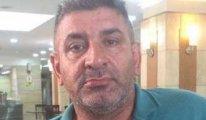 Havuz Medyasının 'iftira'fçısı dolandırıcılıktan tutuklandı...