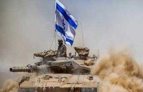 İsrail askerlerinin yarısının uyuşturucu kullandığı ortaya çıktı