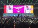 Demirtaş'tan ikinci tur açıklaması: Millet İttifakı, demokrasi ittifakına dönüşmeli