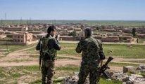 Suriyeli Kürtler: IŞİD'in toprağı kalmadı, halifeliğe nihai son verildi