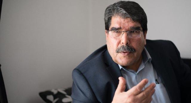 Türkiye'ye iadesi talep ediliyor