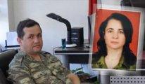 Semih Terzi'nin eşine de 18 yıl hapis cezası