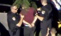 Florida'da 17 kişinin öldüğü okul saldırısını ırkçılar üstlendi
