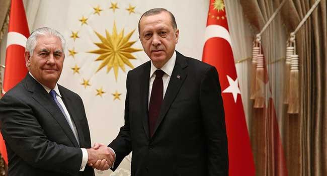AKP iktidarı yeniden taraf mı değiştirecek?
