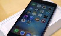iPhone'u çökerten hata bulundu