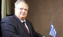 Yunanistan'dan çok sert Ege mesajı: Bundan sonra barışçıl olmayacağız