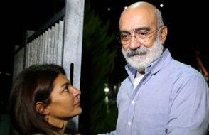 Altan: Bu kararla bizi dünyanın en ünlü mahkumları yaptılar