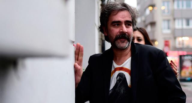 Deniz Yücel: Alman hükümeti Türkiye ile anlaşarak ihanet etti