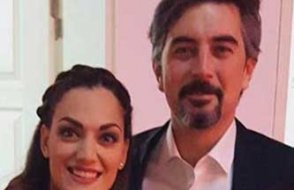 Eşine yumruk attığı iddia edilen sunucu için 3.5 yıl hapis talebi
