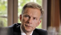 Letonya Merkez bankası başkanı gözaltında