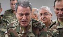 Tutuklu Albay: 'Komutan sorumsuzdur' ilkesini Akar getirdi... İlk ciddi uygulama da 15 Temmuz'dur