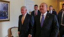 'ABD'de AKP yönetimine karşı tsunami kabarıyor'