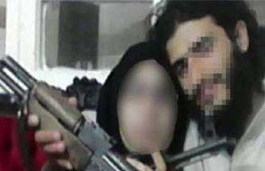 IŞİD'li canlı bomba da olsa ilk duruşmada tahliye ediliyor